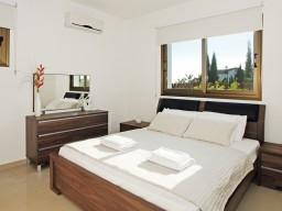 Вилла с 4 спальнями в Айя Напе, Ayia Thekla