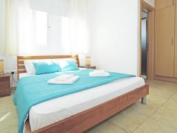 Вилла с 3 спальнями в Протарасе