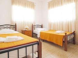 Вилла с 4 спальнями в Протарасе, Pernera