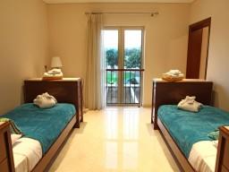 Вилла Люкс с 5 спальнями в Пафосе, Kouklia