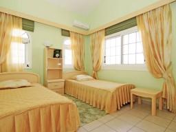 Вилла в Айя Напе с 3 спальнями