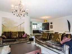 Вилла в Лимассоле с 3 спальнями, Potamos Germasogeia