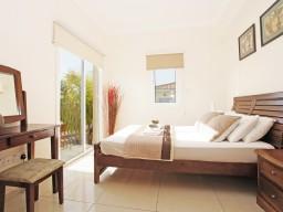 Вилла с 3 спальнями в Протарасе, Kapparis