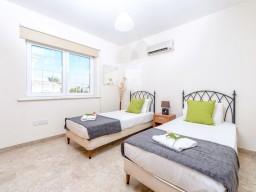 Вилла в Айя Напе с 4 спальнями, Ayia Thekla
