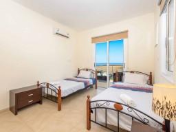 Вилла в Протарасе с 4 спальнями, Kapparis