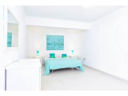Вилла в Протарасе с 4 спальнями, Ayia Triada
