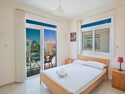 Вилла в Протарасе с 3 спальнями