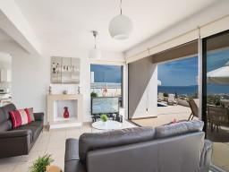 Вилла в Пафосе с 3 спальнями, Neo Chorio
