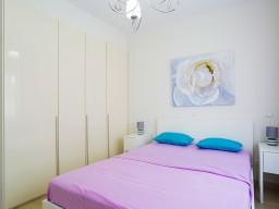 Вилла в Лимассоле с 4 спальнями, East Beach