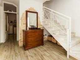 Вилла в Лимассоле с 2 спальнями, Agios Tychonas