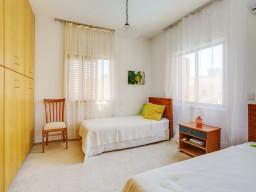 Вилла с 3 спальнями в Лимассоле, East Beach