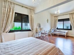 Вилла в Лимассоле с 3 спальнями, Mouttagiaka