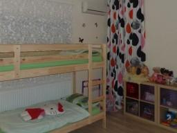 Вилла в Ларнаке с 3 спальнями, Pyla