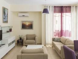 Вилла в Ларнаке с 4 спальнями, Pyla