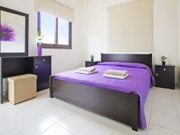Вилла с 3 спальнями в Протарасе, Cavo Greco