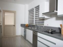Вилла в Пафосе с 4 спальнями, Kissonerga
