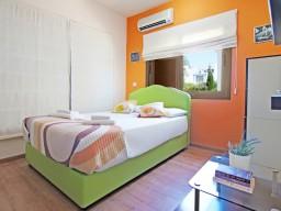 Вилла в Протарасе с 3 спальнями, Ayia Triada