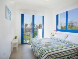 Вилла в Протарасе с 2 спальнями, Pernera