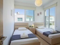Вилла в Протарасе с 3 спальнями, Paralimni