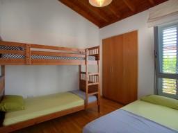 Вилла в Айя Напе с 3 спальнями, Ayia Thekla